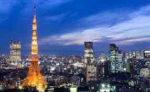 東京の定番デートスポット5選!カップルにおすすめ!!