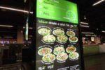 シンガポールの安くて美味しいグルメまとめ♪ローカルフード