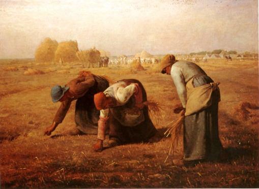 オルセー美術館にて印象派の歴史を紐解こう♪