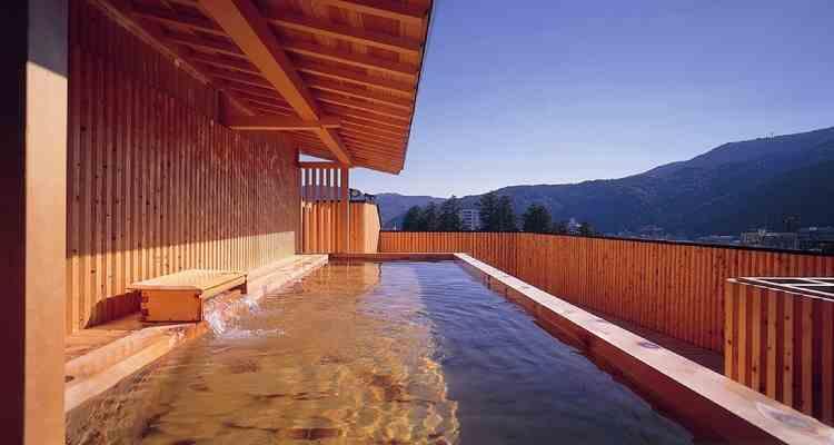 下呂温泉で癒される高山観光プラン♪岐阜さいこー♪