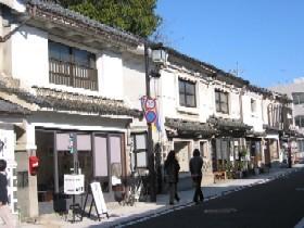nakamachi_001