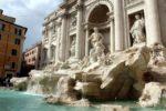 ローマ市内観光ツアー!とっておきスポット5選!