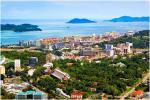 ボルネオ島のおすすめ定番観光スポット5選!自然と文化に触れよう!