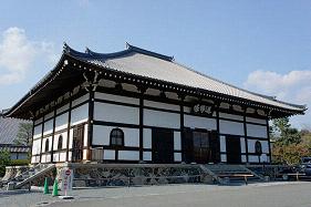 天龍寺のおすすめ観光ガイド。京都嵐山の世界遺産を探訪しよう♪