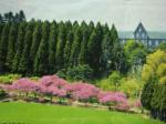 トラピスト修道院は道南の聖地♪函館からちょっと足を伸ばして観光しよう♪
