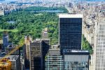 セントラルパークの見どころ アメリカ・ニューヨークのオアシス