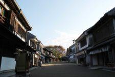 千葉県「房総のむら」で昔を体験!歴史を感じるロケ地で遊ぼう